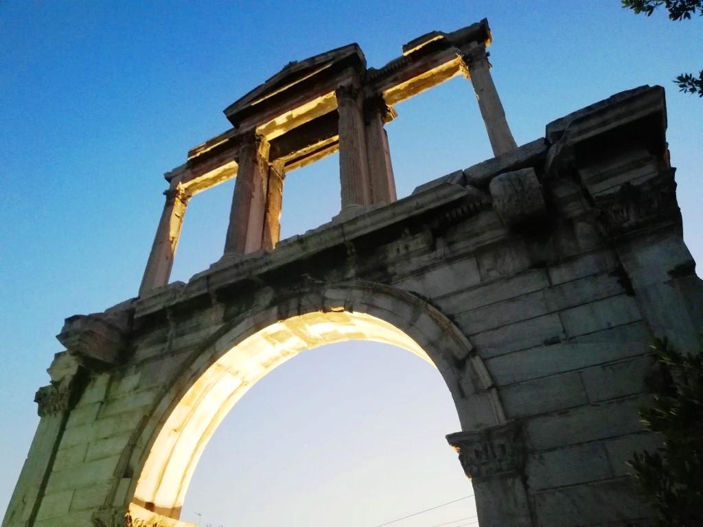 Квартира в греции на берегу моря купить