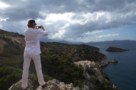 Недвижимость на кипре греция