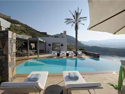 Недвижимость греция закинтос