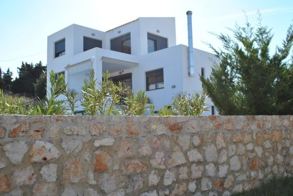 352_Villa in Crete for sale (7).jpg