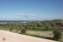 228_View from the Villa.JPG