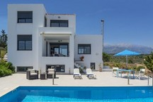 352_Villa in Crete for sale (1).jpg