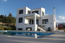352_Villa in Crete for sale (13).jpg