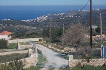 352_Villa in Crete for sale (8).jpg