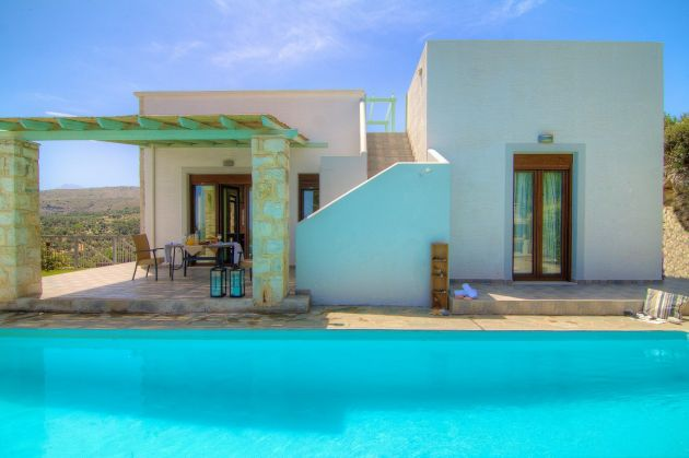 368_Crete new villas for sale (5).jpg