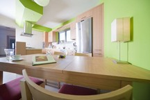 96_serenity_indoor_kitchen1.jpg